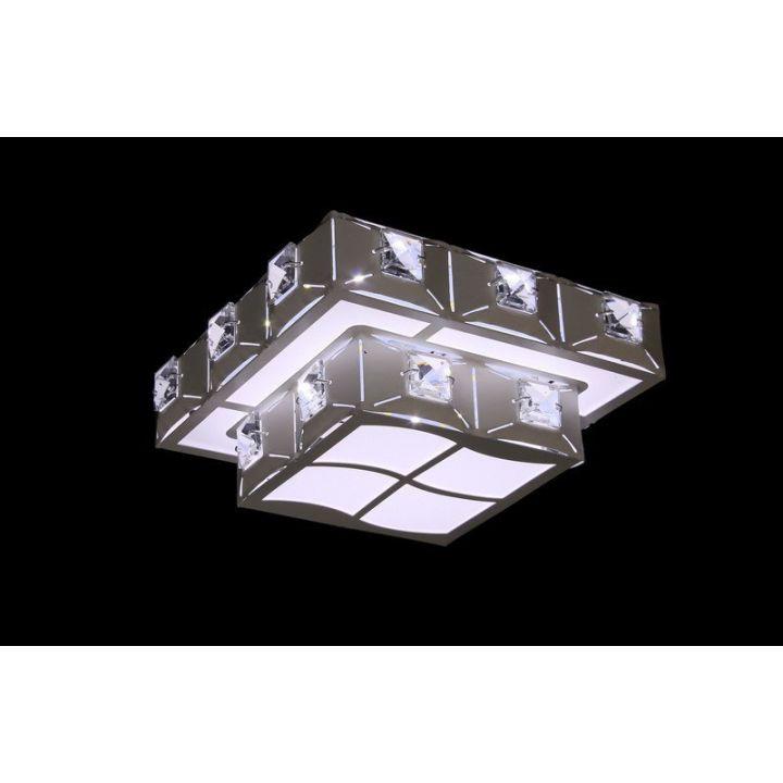 Светодиодное бра,светильник 4009