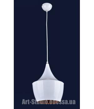 Лофт светильник 72042013-2 WHITE