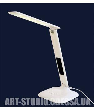 Настольная Led лампа  729888A 4W