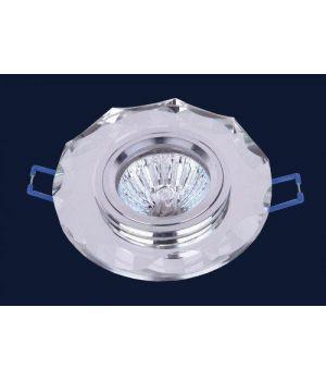 Врезной светильник для основного освещения 705066