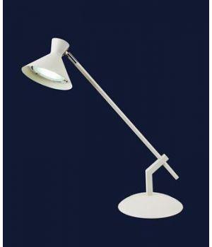 Настольная лампа 7297608 LED 5W