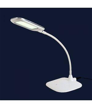 Настольная лампа 729801 5W
