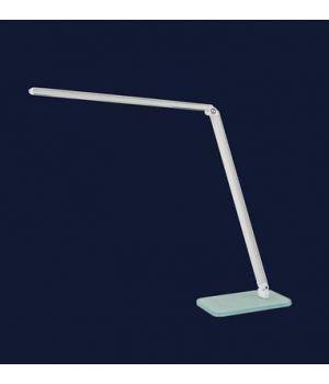 Настольная лампа 729S2 G3 LED4W (белая)