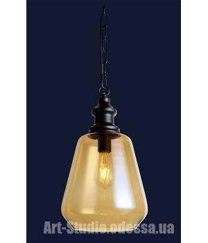 Светильник Лофт 748PD0011-1