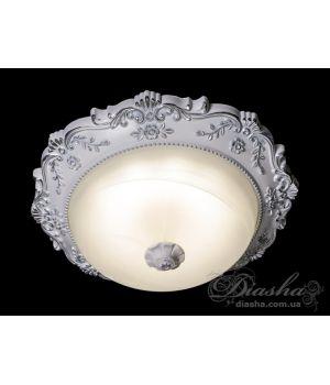 Настенно-потолочный светодиодный светильник 20Вт B6001 LED