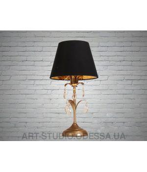 Изящная настольная лампа 4861/1T