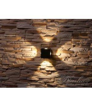Архитектурная LED подсветка DFB-2168GR NW