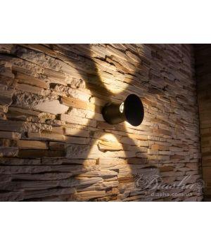 Архитектурная LED подсветка DFB-2214GR NW