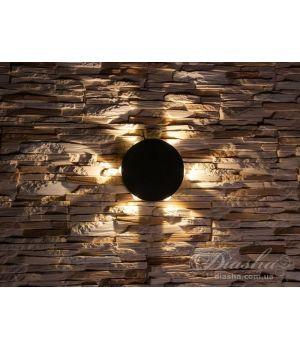 Архитектурная LED подсветка DFB-2236GR NW