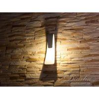 Настенный светильник,бра,Архитектурная LED подсветка DFB-2401WH NW