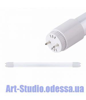 "Лампа Светодиодная ""LED TUBE – 120"" 18W 120cm T8 6400К"