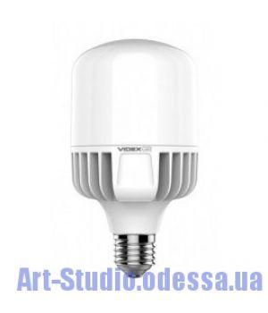 LED лампа VIDEX A100 30W E27 5000K 220V