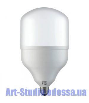 """Лампа светодиодная высокомощная промышленная """"TORCH-50"""" 50W 6400K"""