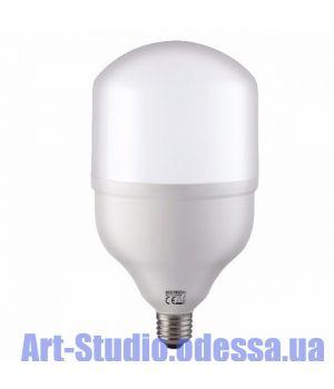"""Лампа светодиодная высокомощная промышленная """"TORCH-40"""" 40W 6400K"""