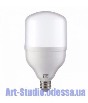 """Лампа светодиодная высокомощная промышленная """"TORCH-30"""" 30W 6400K"""