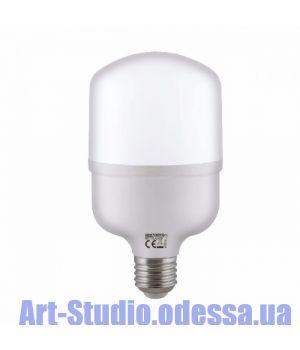 """Лампа светодиодная высокомощная промышленная """"TORCH-20"""" 20W 6400K"""