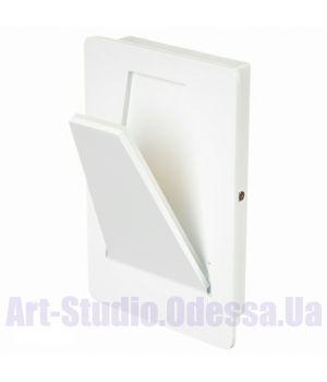 Декоративная подсветка белая  SL- HS002/wh-10W