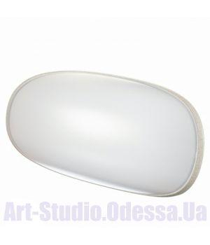 Декоративная подсветка белая с серым основанием LED SL007sg