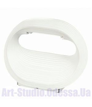 Декоративная подсветка белая LED 6W SL- HS004/wh-6w