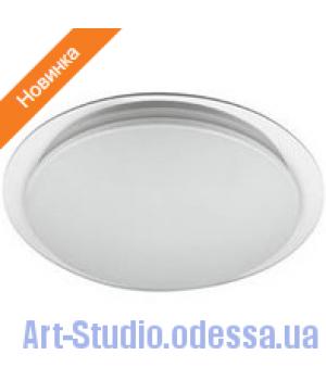 Люстра светодиодная , LED смарт тарелка ZL 70003 60W