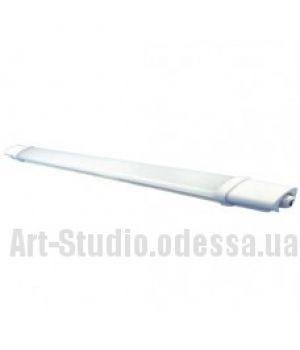Светильник светодиодный пылевлагозащищенный IP 65 18W