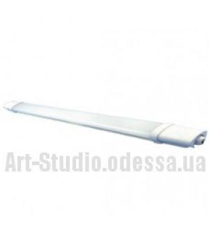 Светильник светодиодный пылевлагозащищенный IP 65 36W