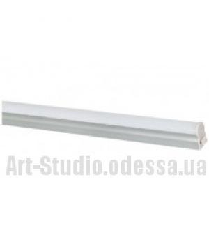 Линейный светильник Т5, 30см, 5W