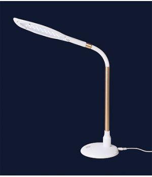 Настольная лампа 729К2 GD