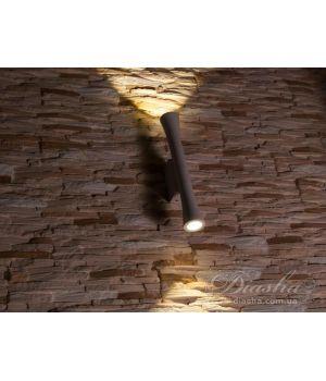 Архитектурная LED подсветка DFB-1160WH NW