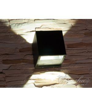Архитектурная LED подсветка DFB-1811BL CW