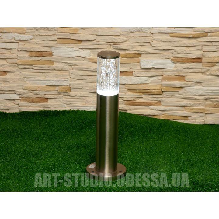"""Светодиодный светильник-столбик """"Боллард"""" DFC-1904/360H-HR"""