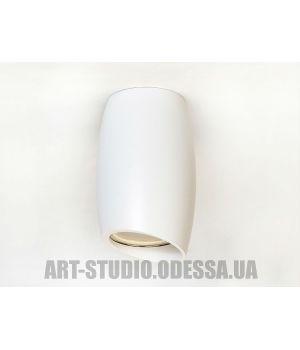 Накладной точечный светильник C70WH
