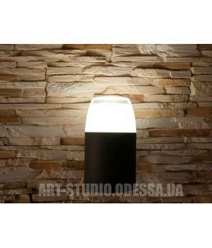 Архитектурная LED подсветка DFB-001/1SG