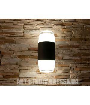 Архитектурная LED подсветка DFB-001/2SG