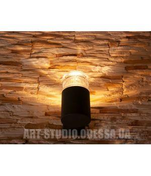 Архитектурная LED подсветка DFB-006/1SG