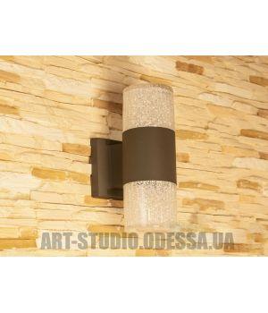 Архитектурная LED подсветка DFB-015/2SG