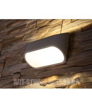 Архитектурная   подсветка DFB-1112WH NW