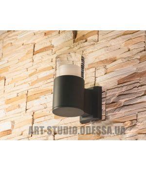 Архитектурная LED подсветка DFB-1910/1GR CW