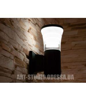 Архитектурная LED подсветка DFB-1911/1X-BK