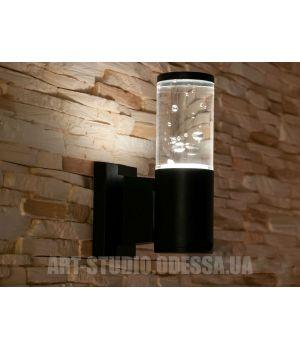 Архитектурная LED подсветка DFB-65/1BK