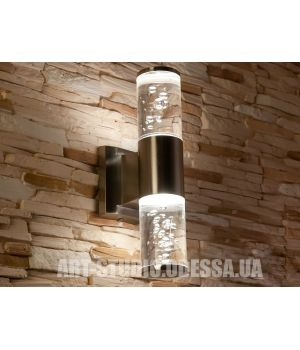 Архитектурная LED подсветка DFB-65/2HR