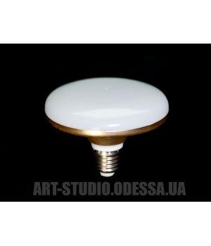 Рефлекторная светодиодная лампа 12W LED E27