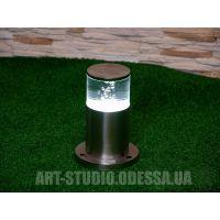 """Светодиодный светильник-столбик """"Боллард"""" DFC-1090/200H-HR"""