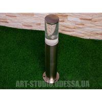 """Светодиодный светильник-столбик """"Боллард"""" DFC-1090/600H-HR"""