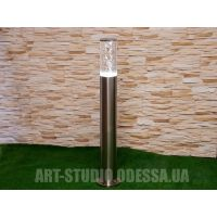 """Светодиодный светильник-столбик """"Боллард"""" DFC-1090/780HR CW"""