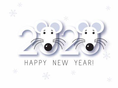 С наилучшими пожеланиями!!!