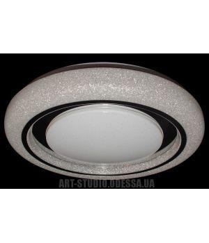 Накладной светильник 004/500