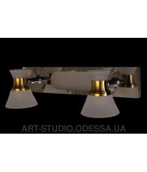 Настенный светильник 5236-2