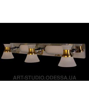 Настенный светильник 5236-3