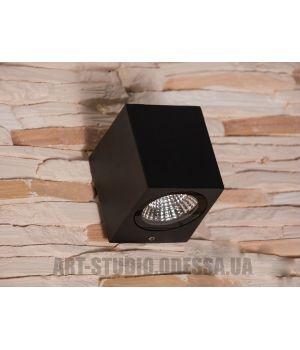 Архитектурная LED подсветка DFB-8001BK CW